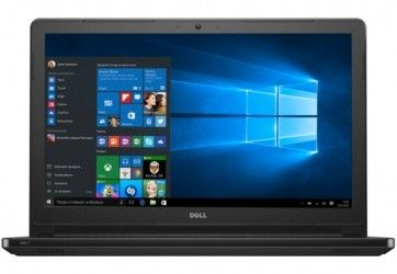 Ноутбук Dell Vostro 15 3568 (N009VN3568EMEA01_1801)