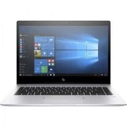 Ноутбук HP EliteBook 1040 G4 (1EP86EA)