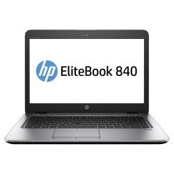 Ноутбук HP EliteBook 840 G4 (Z2V55EA) Silver