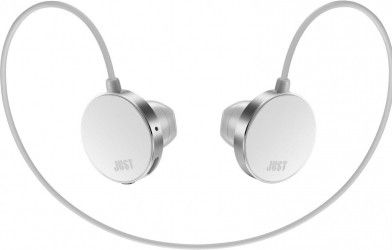 Наушники Just Soul Bluetooth Headset White (SL-BLTH-WHT)