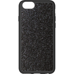 Чехол GoPhilo Patch Case Black (PH012VB) для  iPhone 6/6S (8055002390743)