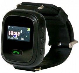 Смарт-годинник Xiaomi Amazfit Bip (UYG4021RT) Onyx Black - купити за ... 0d11e800dfe76