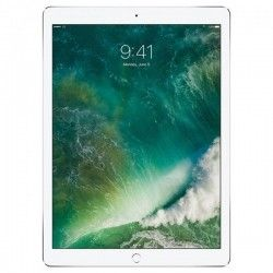 Планшет Apple A1671 iPad Pro Wi-Fi 4G 256GB (MPA52RK/A) Silver