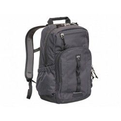 STM Trestle Graphite BackPack (stm-111-088M-16)