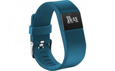 Фитнес-браслет Acme ACT03B Activity tracker (4770070878569) Blue