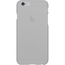 Чехол GoPhilo Snap Case Neon-White (PH006WH) for iPhone 6/6S (8055002390255)