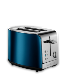 Тостер RUSSELL HOBBS Jewels 21780-56