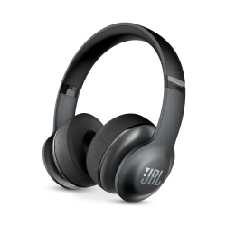 Наушники JBL Everest 300 BT Black (V300BTBLK)