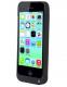 Чехол-аккумулятор AIRON Power Case для IPhone 5 Black
