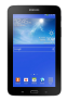 Планшет Samsung Galaxy Tab 3 Lite 7.0 VE 8GB 3G Black (SM-T116NYKASEK)