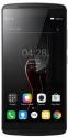 Смартфон Lenovo A7010 (VIBE X3 Lite) Black