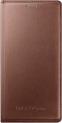 Чехол Samsung для S5 mini EF-FG800BFEGRU Rose Gold