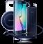 Смартфон Samsung Galaxy S6 Edge 32GB G925F (F-G925FZKASEK) Black Special Edition