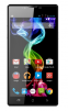 Мобильный телефон Archos 55 Platinum Blue