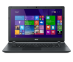 Ноутбук ACER ES1-521-84YT (NX.G2KEU.002)
