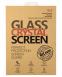 Защитное стекло BeCover для Xiaomi MiPad 2