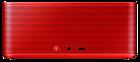 Портативная акустика Samsung EO-SG900DREGRU Red