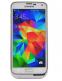 Чехол-аккумулятор AIRON Power Case для Samsung Galaxy S5 White