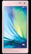 Мобильный телефон Samsung Galaxy A5 Duos SM-A500H Pink