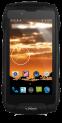 Мобильный телефон Sigma mobile X-treme PQ30 Black