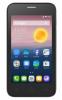 Мобильный телефон Alcatel One Touch 4024D Dual Sim Metal Gold