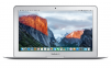 Ноутбук Apple A1465 MacBook Air 11