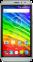 Мобильный телефон Nous NS 5001 Silver