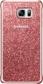 Панель Samsung Note 5 N920 EF-XN920CPEGRU Pink