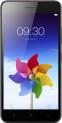 Мобильный телефон Lenovo S60-a 8Gb Graphite Grey