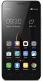 Мобильный телефон Lenovo Vibe C A2020a40 Dual Sim LTE Black (PA300073UA)