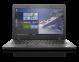 Ноутбук LENOVO ThinkPad E460 (20ETS03R00)