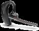 Bluetooth-гарнитура Plantronics VOYAGER 5200