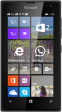 Мобильный телефон Microsoft Lumia 435 DS Black