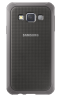 Накладка Samsung Protective Cover для Samsung Galaxy A3 Brown (EF-PA300BAEGRU)