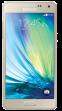 Мобильный телефон Samsung Galaxy A5 Duos SM-A500H Gold