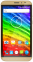 Мобильный телефон Nous NS 5001 Gold