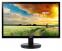 Монитор Acer K242HYLBID (UM.QX2EE.001)