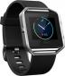 Смарт часы Fitbit Blaze Black Large (FB502SBKL)