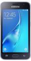 Мобильный телефон Samsung Galaxy J1 2016 SM-J120H Black
