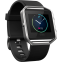 Смарт часы Fitbit Blaze Black Large (FB502SBKL)