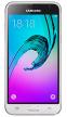 Мобильный телефон Samsung Galaxy J3 (2016) White (SM-J320HZWDSEK)