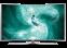 Телевизор Samsung UE40J6330