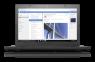 Ноутбук LENOVO ThinkPad T460 (20FNS01800)