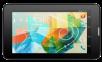 Планшет Jeka 703 3G 8GB