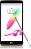 Мобильный телефон LG G4 Stylus H540F White