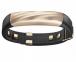 Фитнес-трекер Jawbone Up3 Black Gold Twist