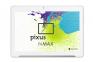Планшет Pixus hiMAX
