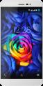 Мобильный телефон Coolpad Porto S White