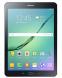 Планшет Samsung Galaxy Tab S2 9.7