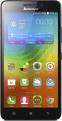 Мобильный телефон Lenovo A5000 Black